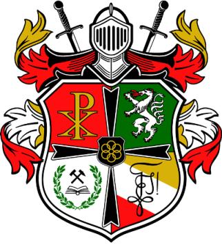 EhJ-Wappen